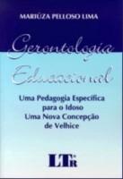 Gerontologia Educacional_Gerontologia_Mariúza_Pelloso_lima