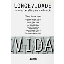 Longevidade Um Novo Desafio Para A Educação_Maturidade