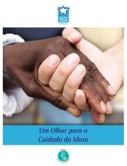 Um_olhar_para_o_idoso_Maturidade