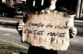 Coisas_Novas_Maturidade