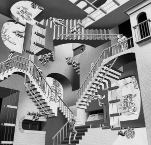 Escada_Medo_Maturidade