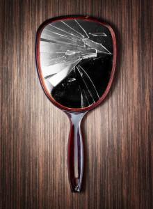 Espelho_Maturidade