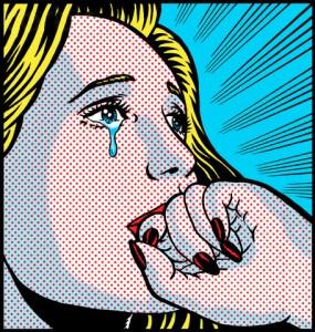 Chantagem_Emocional_Maturidade