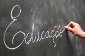 Educacao_Maturidade