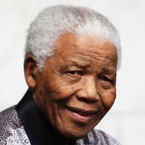 Mandela_Maturidade