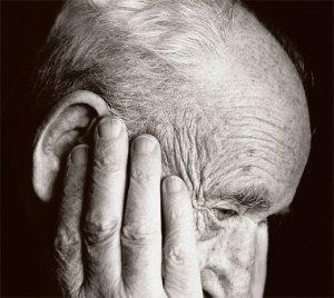 Alzheimer_Maturidade_Externo