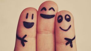 Amigos_Maturidade