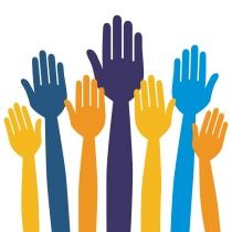 Voluntariado_Maturidade