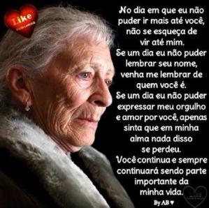 Foto1_Maturidade