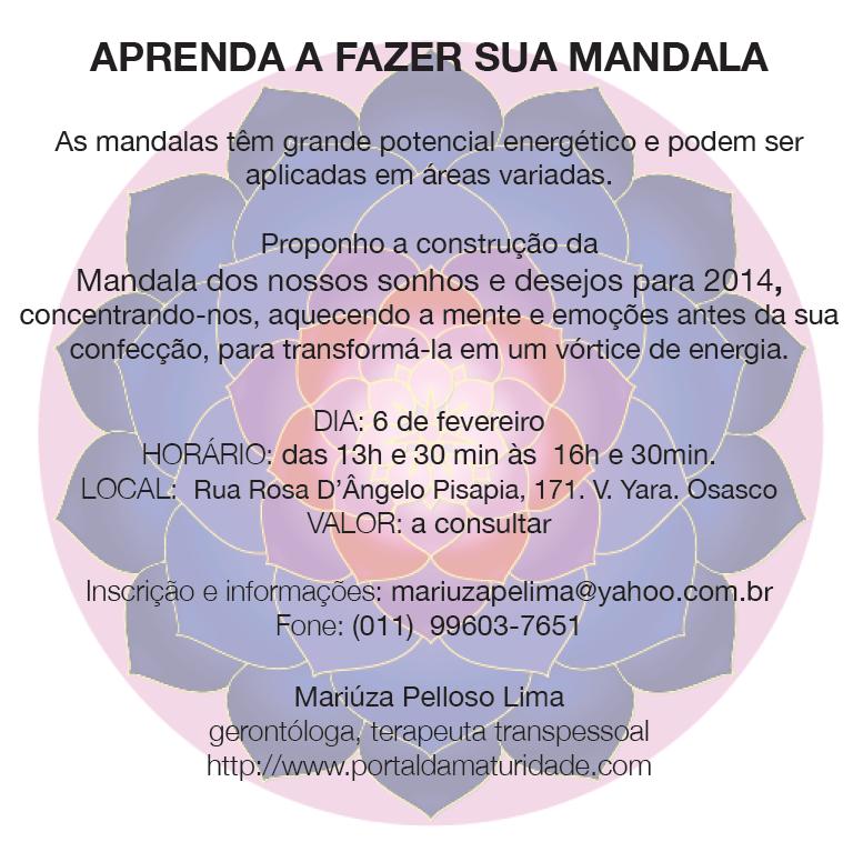 Maturidade_Mandalas_Curso