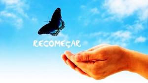 Recomeco_Projeto_Acolhimento