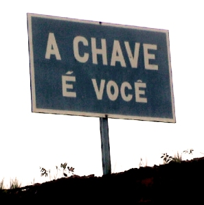Chave_Maturidade