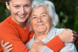Cuidar_idoso_maturidade