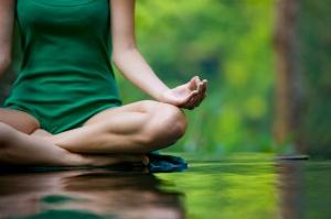 Yoga_Maturidade
