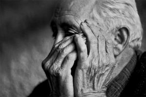 Violencia_idoso_Maturidade