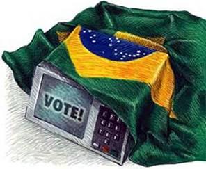 Votar_Maturidade