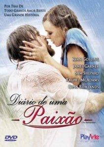 Diario_de_uma_paixao_Maturidade