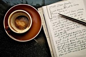Escrever_Diario_Maturidade