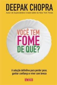 Voce_tem_fome_de_que_Maturidade