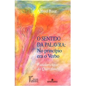 Livro_Quirofonetica_Maturidade