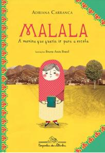 Malala_Maturidade