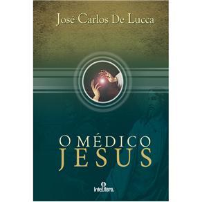 O medico Jesus Maturidade