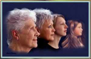 envelhecer-maturidade
