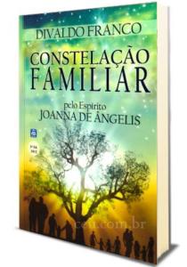 Constelação Familiar - Portaldamaturidade